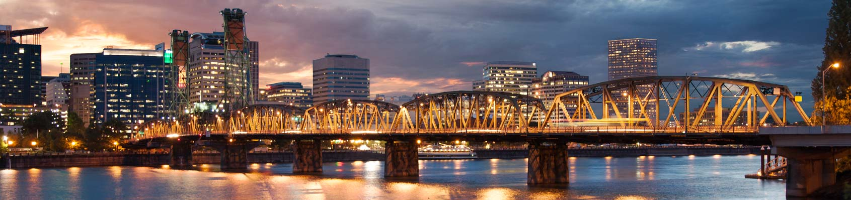 Hawthorne_Bridge_Web_3